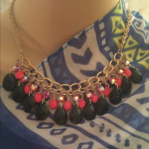 3 for $10 Layered rue 21 necklace
